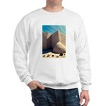 Rancho Taos Church Sweatshirt