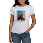 New Mexico Women's T-Shirt