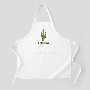 Vintage Arizona Apron
