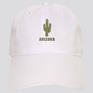 3efb86296da Arizona Hats - CafePress