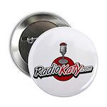 "Radiokaty.com 2.25"" Button"