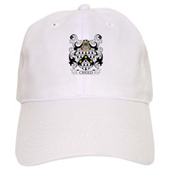 Creed Cap 116101082