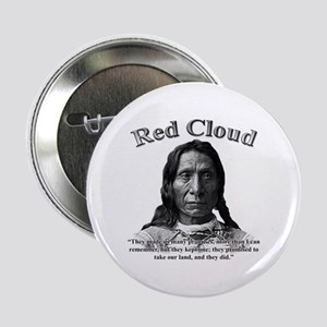 Red Cloud 01 Button