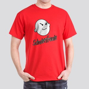 Schadenfreude Dark T-Shirt