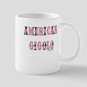 American Gigolo / Mug