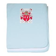 Linde Baby Blanket 116103758