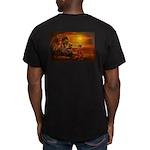 7creation Ahr T-Shirt
