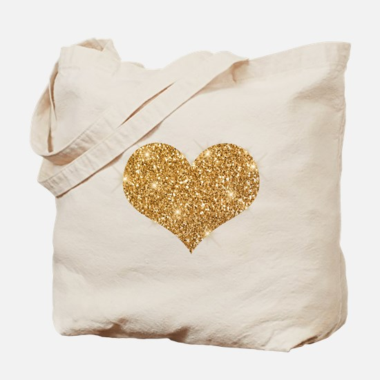 glitter-heart_0006_gold.png Tote Bag