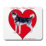 Valentine  Mousepad