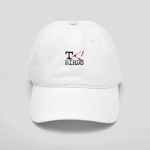 T BIRDS Hat