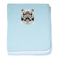 Creed Baby Blanket 116106676
