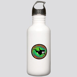 ORCA DREAM Water Bottle