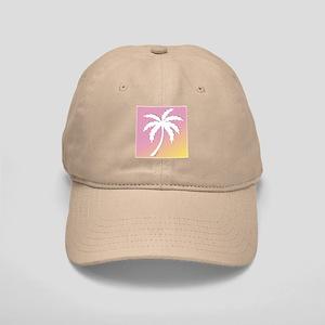 Single Palm Cap