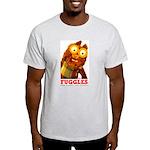 2-Mr Fuggles T-shirt T-Shirt
