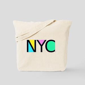NYC, New York City, New York, NY, NY Girl,The Big