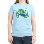 jds_logo T-Shirt