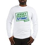 jds_logo Long Sleeve T-Shirt