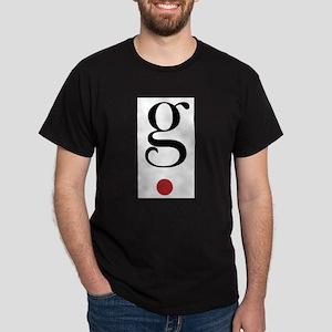 g spo T-Shirt