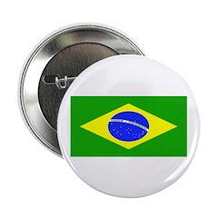 Brazil Blank Flag 2.25