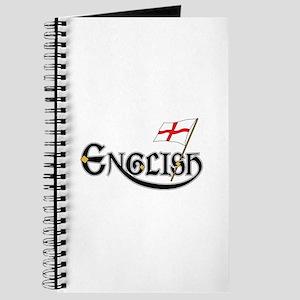English Ladies Journal
