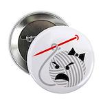 """Liv 2.25"""" Button (100 pack)"""