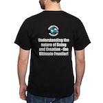 Ultimate Frontier Dark T-Shirt