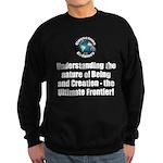 Ultimate Frontier Sweatshirt (dark)