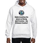Ultimate Frontier Hooded Sweatshirt