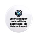 """Ultimate Frontier 3.5"""" Button (100 Pack)"""