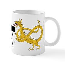 Ogan's Mug