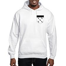 Ogan's Hooded Sweatshirt