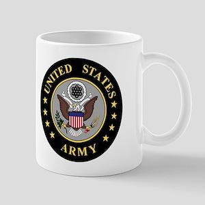 U. S. Army <BR>Combat Medic Cup 2