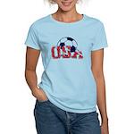 USA Soccer T-Shirt