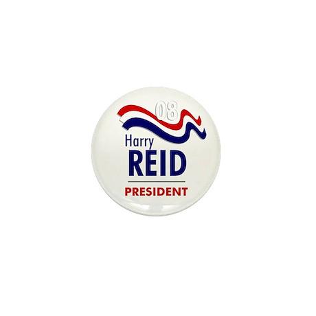 Reid 08 Mini Button