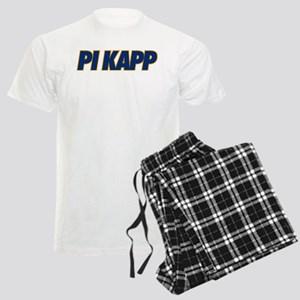Pi Kappa Phi Pi Kapp Men's Light Pajamas