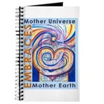 Mother Universe 2 Journal