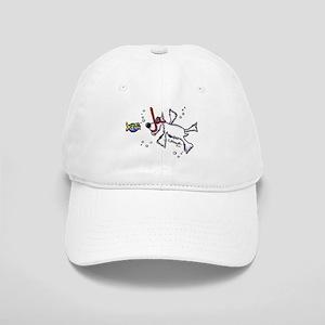 Snorkel Schnauzer Cap