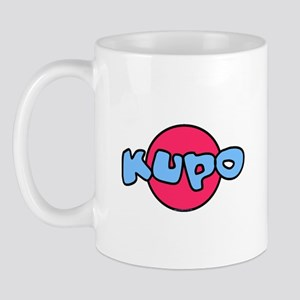 Kupo! Mug