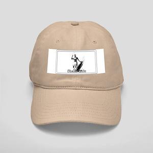 Shaka 01 Cap