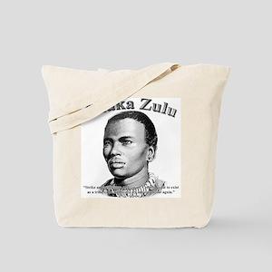 Shaka 02 Tote Bag