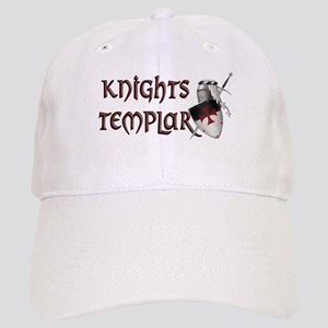 templar Cap