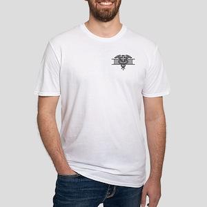 U. S. Army <BR> EFMB Shirt 8