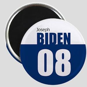 Biden 08 Magnet