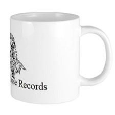 African House Records Mugs