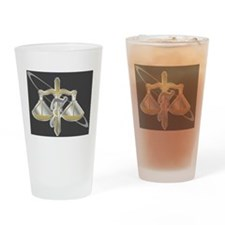 C7reation Drinking Glass