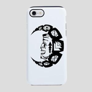 THE PROTECTOR iPhone 7 Tough Case