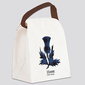 Thistle_Hume.Home Canvas Lunch Bag
