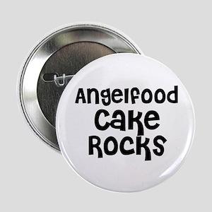 Angelfood Cake Rocks Button