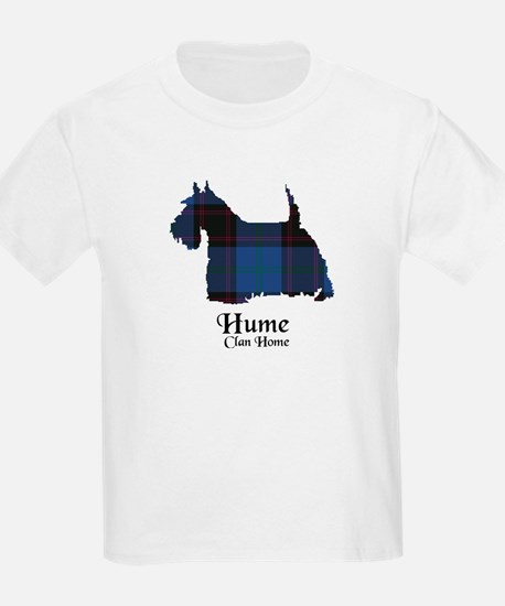 Terrier-Hume.Home T-Shirt