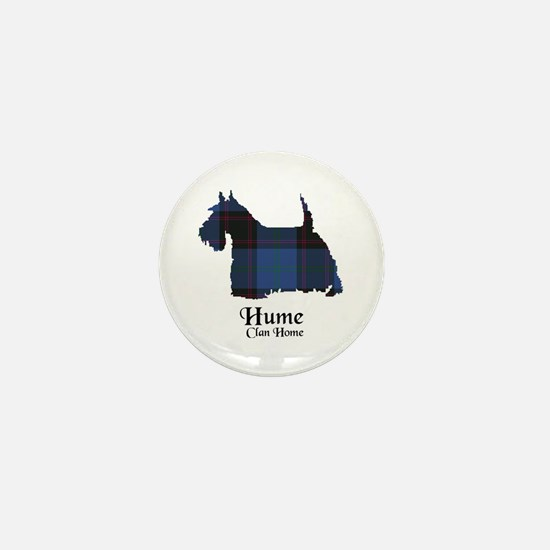 Terrier-Hume.Home Mini Button